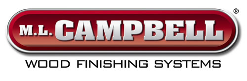 ml campbell logo